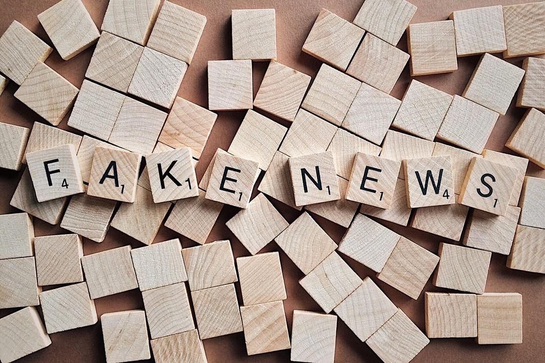 Fake News: como a educação deve lidar com esse tema? Por Ademar Celedônio