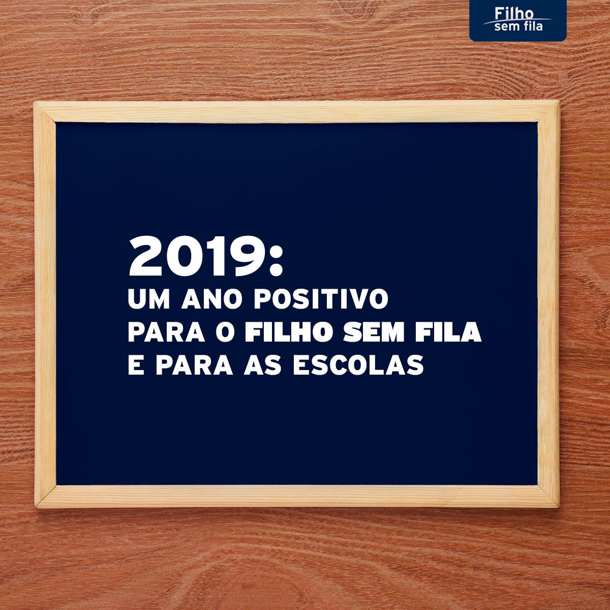 Sobre 2019