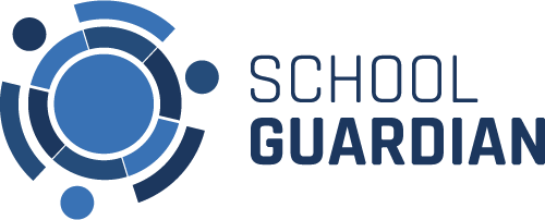 Blog School Guardian